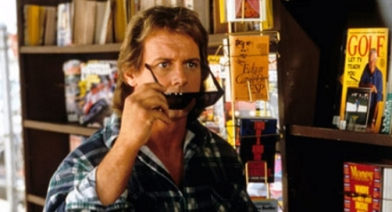 John Nada (Roddy Piper) has finally seen the truth behind the lies.